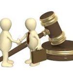 RIE Wettelijk verplicht